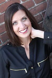 Dr. Tara A. Kempfer